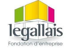 13Logo Fondation LEGALLAIS